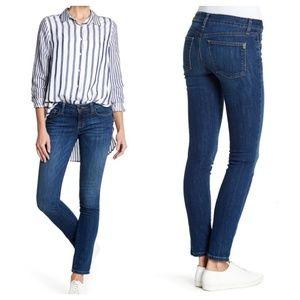 Siwy Denim Colette Cigarette Skinny Jeans